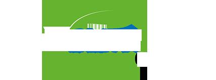 Blitz Home Environmental Cleaning Ltd